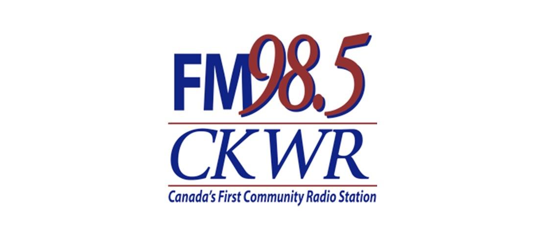 Hello Canada! Radio FM 98.5 in Ontario