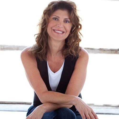 Valerie Gobos, Gobos Advertising & Entertainment