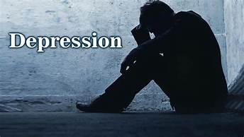 The Three Causes of Depression