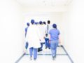 5 Things You Need to be a Successful Healthcare Professional
