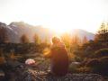 Holistic Steps for Resolving Anger